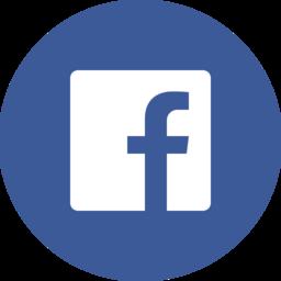 фейсбук_лого