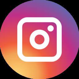 инстаграм_лого