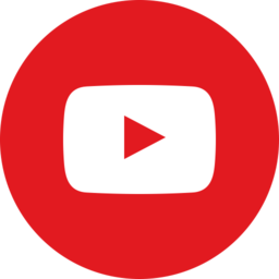 лого_ютуб
