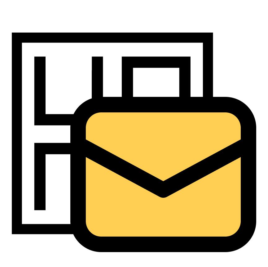 цопп_почта_лого