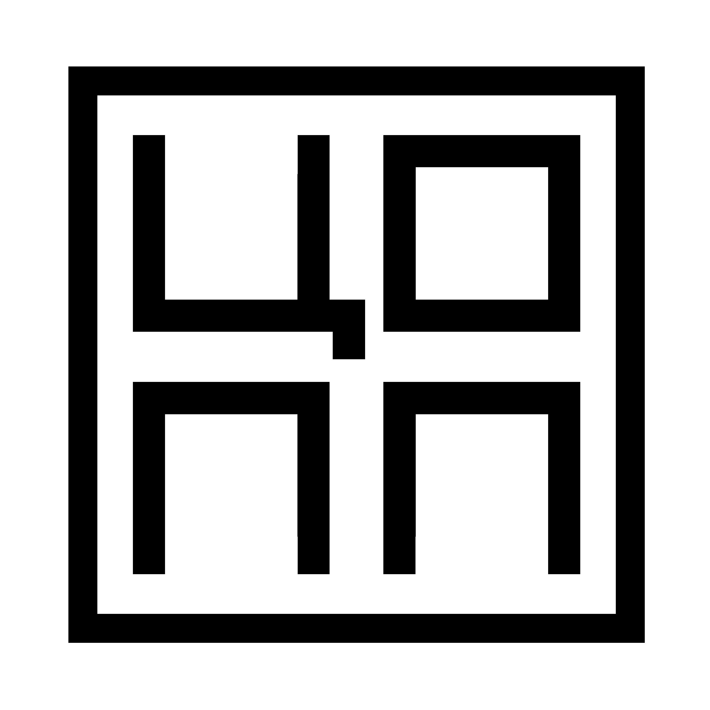 цопп_лого