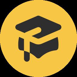учись_и_работай_в_мо_лого