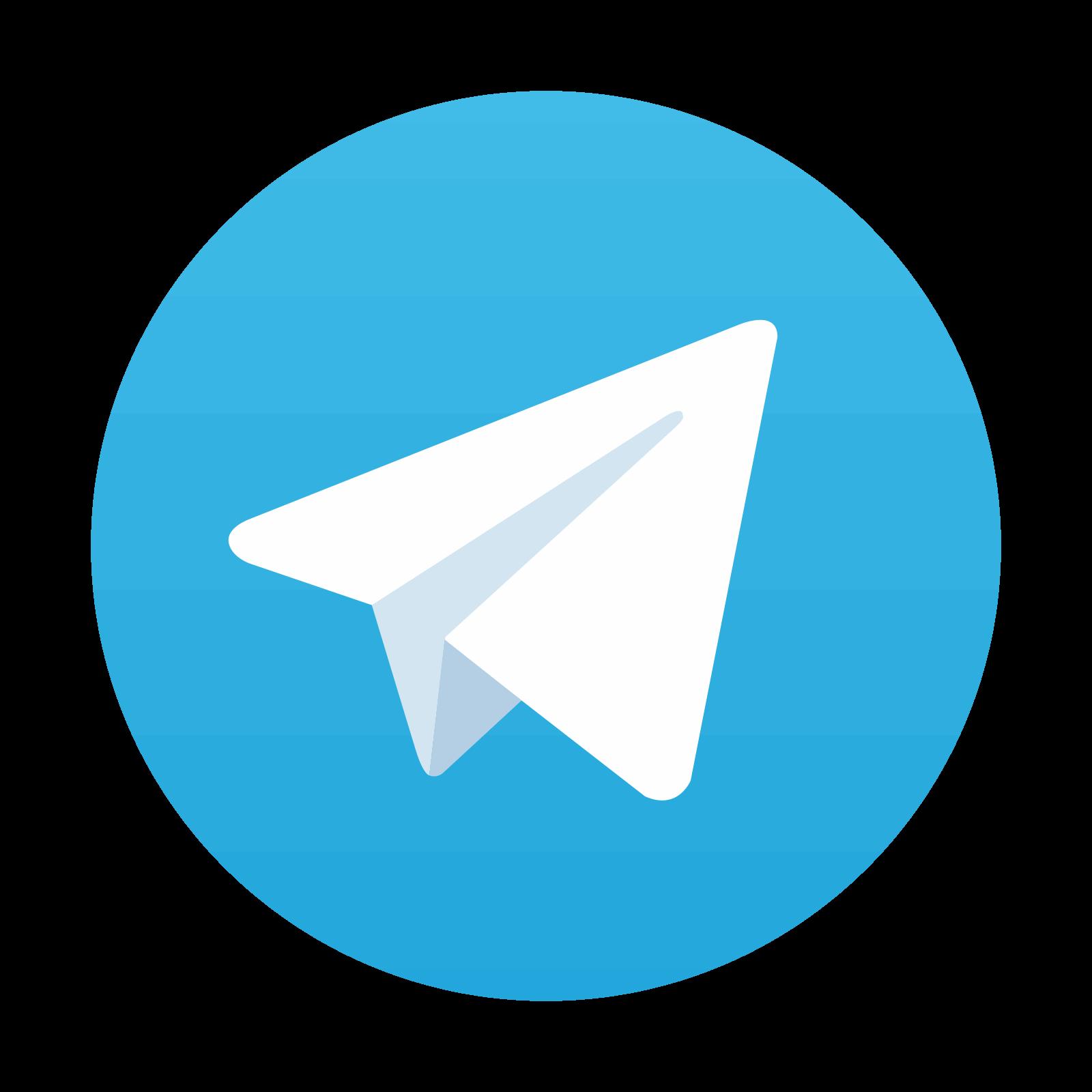 телеграм_лого