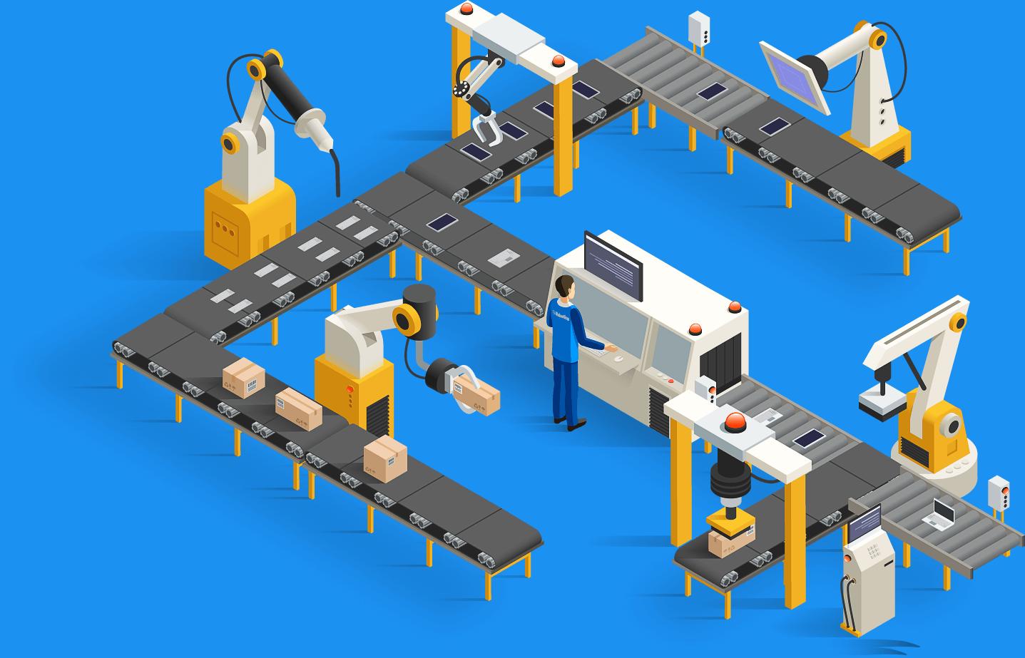 robotics-home-sliderbg.png